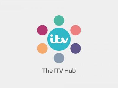 the_itv_hub_1920x1080_rgb